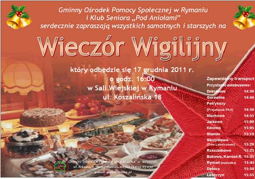 Wigilia_2011_550