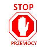 Stop_przemocy